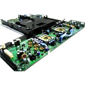 Motherboard for Dell Poweredge 1950 Gen3 : J243G