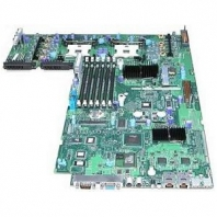 Motherboard for Dell Poweredge 1850 : D8266