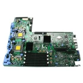 Motherboard DELL Poweredge 2950 Gen III H603H