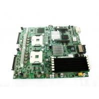 Motherboard for Dell Poweredge 1855 : MJ359