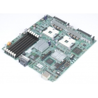 Motherboard for Dell Poweredge 1855 : J9721