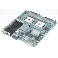Motherboard for Dell Poweredge 1855 : MD935