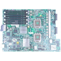 Motherboard for Dell Poweredge 1955 : CU675