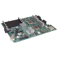 Motherboard 0YW433 for DELL Poweredge 1955
