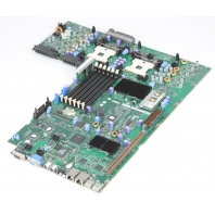 Motherboard for Dell Poweredge 2850 : 0T7971
