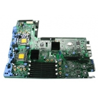 Motherboard 0H603H for DELL Poweredge 2950 Gen III