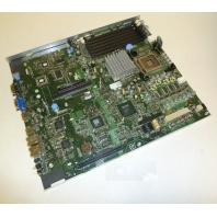 Motherboard 0TY179 for DELL Poweredge R300