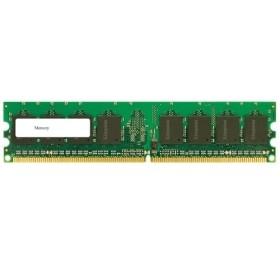 Memoire HP 501533-001