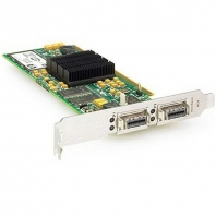 Network Adapters HP NC571C