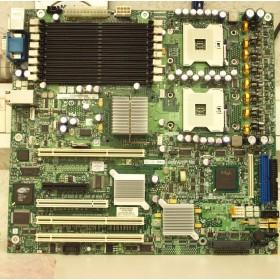 Motherboard INTEL D10352-450 for Intel Serveur