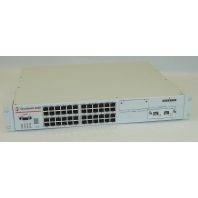 Switch ALCATEL OS6648 48 Ports RJ-45 10/100