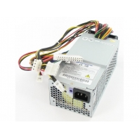 Power-Supply NEC FSP250-50LA