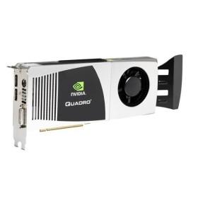 Video Board Nvidia 492188-001