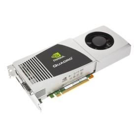 Video Board Nvidia 536796-001