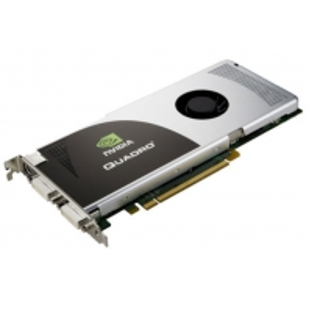 Carte video Nvidia : 462790-001