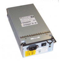 Power-Supply SUN 348-0049091