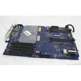 Carte Mère APPLE 630-6691 pour Powermac G5
