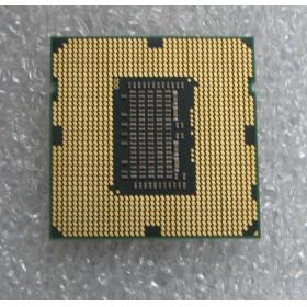 Processor INTEL SLBLD