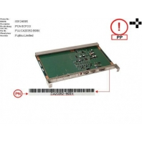 Motherboard FUJITSU CA20352-B09X for