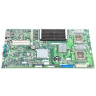 Motherboard FUJITSU S26361-D2300-B100 for Primergy RX200 S3