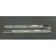 Rails HP 366861-001 for ML350G4