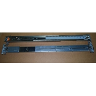 Rail pour Hp DL580 G3/G4/G5 ML370 G5 : 374516-001