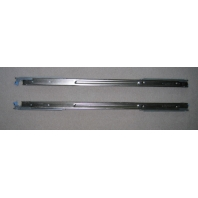 Rails DELL D7895 for PE750-PE850-SC1425