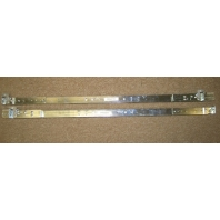 Rails DELL K3179 for PE1750/1650