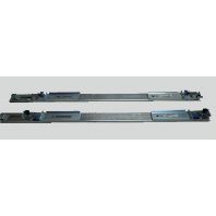 Rails DELL DR784 for Poweredge 1950