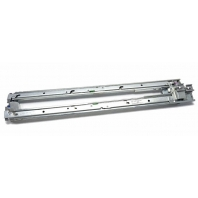 Rails DELL 3M953 for Powerdege 2850/2650