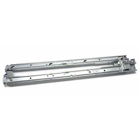 Rail pour Dell Powerdege 2850/2650 : 3M953