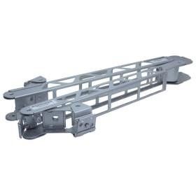 Rail pour Hp DL360G4 : 365005-001