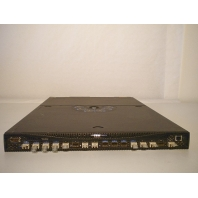 18P3688 SAN SWITCH 16 PORTS IBM IB-3801-0000 2109-F16