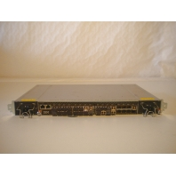 2005-B5K SAN SWITCH IBM 17P9114