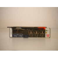 32R1820 SAN SWITCH IBM 32R1818