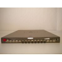 283056-B21 SAN SWITCH HP DS-DSGGD-AD