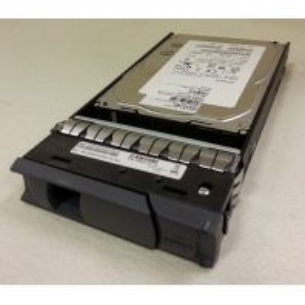 """Disque dur NETAPP X412A-R5 SAS 3.5"""" 600 Gigas 15 Krpm"""