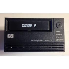 Tape Drive LTO1 HP 301566-001