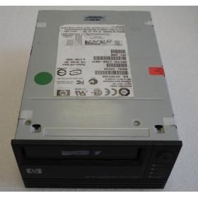 Tape Drive LTO1 HP Q1515A