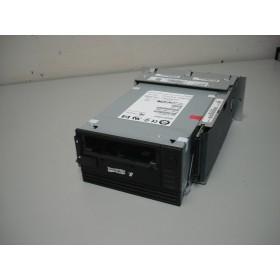 Tape Drive LTO1 HP C7369-00821