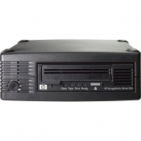 Tape Drive ULTRIUM 448 HP DW017B