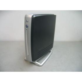 Client Léger HP PC540A
