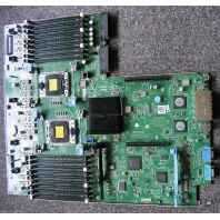 Motherboard DELL N047H for Poweredge R710
