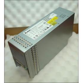 Alimentation SUN 300-2011-01 pour M4000/M5000