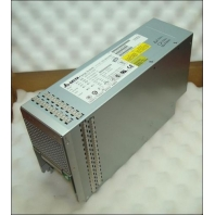 Power-Supply SUN 300-2011-01 for M4000/M5000