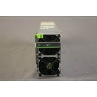 Power-Supply SUN DPS-1500AB A