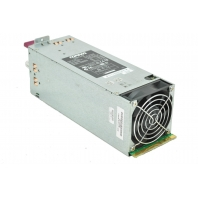 Power-Supply HP 264166-001 for Proliant ML350