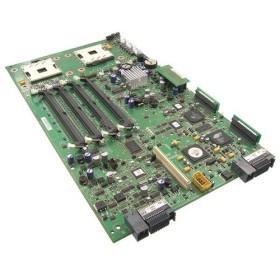 Motherboard IBM 90P0114 for Bladecenter HS20