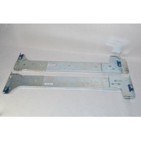 Rails DELL H7970 for PE6850/6950/R900