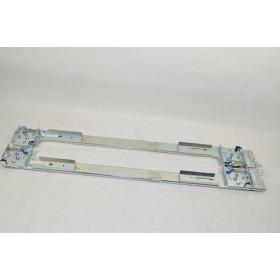 Rails DELL GM761 for Poweredge 2950